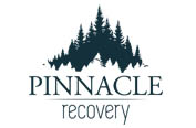 Pinnacle Recovery