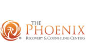 the Phoenix Recovery Center