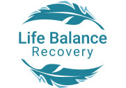 Life Balance Recovery